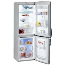 achat frigo congel whrilpool arc6415 d 39 occasion cash express. Black Bedroom Furniture Sets. Home Design Ideas
