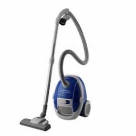 achat aspirateur 1800w electrolux sac ergospace ze2271 d. Black Bedroom Furniture Sets. Home Design Ideas