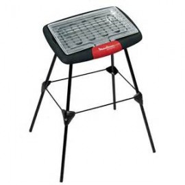 BARBECUE ELECTRIQUE TEFAL RY