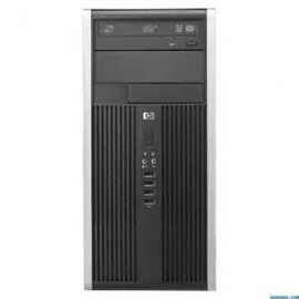 achat pc de bureau hp compaq 8200 elite d 39 occasion cash express. Black Bedroom Furniture Sets. Home Design Ideas