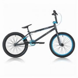 achat bmx b 39 twin decathlon wipe evo d 39 occasion cash express. Black Bedroom Furniture Sets. Home Design Ideas