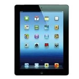 achat ipad mini apple 16go retina d 39 occasion cash express. Black Bedroom Furniture Sets. Home Design Ideas