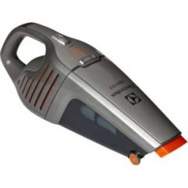 Achat aspirateur de table electrolux rapido d 39 occasion for Aspirateur de table electrolux