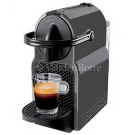 achat cafetiere nespresso magimix inissia d 39 occasion cash express. Black Bedroom Furniture Sets. Home Design Ideas
