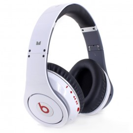 achat casque beats by dr dre studio wireless b0501 d. Black Bedroom Furniture Sets. Home Design Ideas