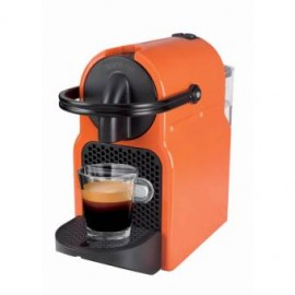 achat cafetiere nespresso magimix m105 d 39 occasion cash express. Black Bedroom Furniture Sets. Home Design Ideas