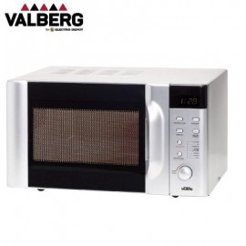 achat four micro onde valberg 938169 d 39 occasion cash express