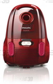 achat aspirateur sans sac philips fc8140 d 39 occasion cash. Black Bedroom Furniture Sets. Home Design Ideas
