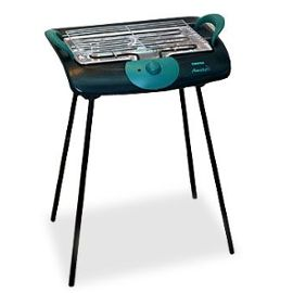 achat barbecue electrique tefal amigo d 39 occasion cash. Black Bedroom Furniture Sets. Home Design Ideas