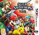 JEU 3DS SUPER SMASH BROS. FOR 3DS