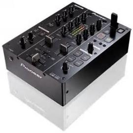 Achat table de mixage 2 voies pioneer djm 350 d 39 occasion - Table de mixage pioneer occasion ...