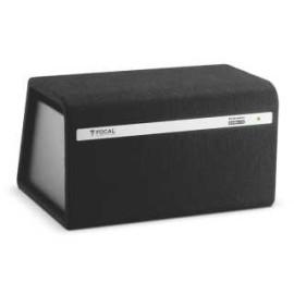 achat caisson amplifie focal bomba bp20 d 39 occasion cash express. Black Bedroom Furniture Sets. Home Design Ideas