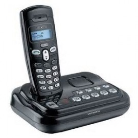 achat telephone fixe alcatel v830 d 39 occasion cash express. Black Bedroom Furniture Sets. Home Design Ideas