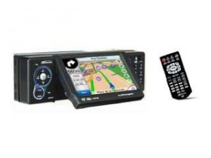 achat autoradio gps dvd takara gpv1004 d 39 occasion cash express. Black Bedroom Furniture Sets. Home Design Ideas