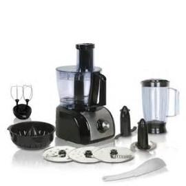 achat robot menager thomson thfp06238 d 39 occasion cash express. Black Bedroom Furniture Sets. Home Design Ideas