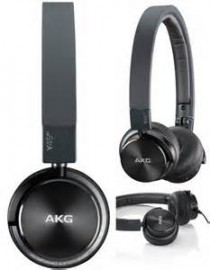 achat casque bluetooth akg y45bt d 39 occasion cash express. Black Bedroom Furniture Sets. Home Design Ideas