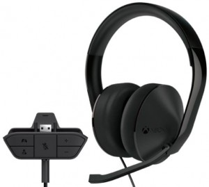 achat casque micro xbox one microsoft 1564 d 39 occasion cash express. Black Bedroom Furniture Sets. Home Design Ideas