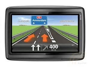 achat gps europe tomtom 4eq41 z1230 d 39 occasion cash express. Black Bedroom Furniture Sets. Home Design Ideas