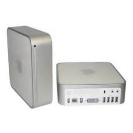 achat pc de bureau apple mac mini a1176 d 39 occasion cash express. Black Bedroom Furniture Sets. Home Design Ideas