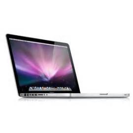 achat macbook book pro 15 a1286 apple core i7 2 2ghz 16go. Black Bedroom Furniture Sets. Home Design Ideas