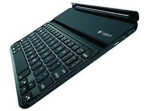 achat keyboard for ipad air logitech keyboard cover d. Black Bedroom Furniture Sets. Home Design Ideas