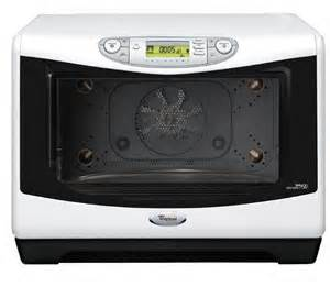 achat micro ondes whirlpool jt357 d 39 occasion cash express. Black Bedroom Furniture Sets. Home Design Ideas