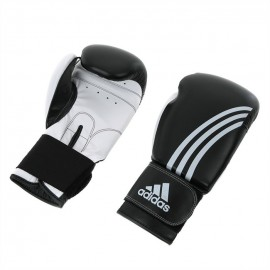 achat gants de boxe adidas gants d 39 occasion cash express. Black Bedroom Furniture Sets. Home Design Ideas