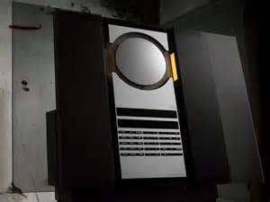 achat chaine hifi bang olufsen beosound 3200 d 39 occasion cash express. Black Bedroom Furniture Sets. Home Design Ideas