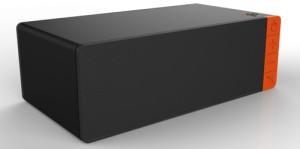 achat enceinte bluetooth boulanger oglo d 39 occasion cash. Black Bedroom Furniture Sets. Home Design Ideas