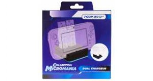 Achat chargeur wii u micromania d 39 occasion cash express - Micromania console wii u ...