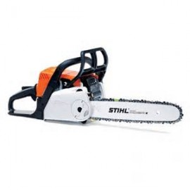 achat tronconneuse thermique stihl ms 180 c d 39 occasion cash express. Black Bedroom Furniture Sets. Home Design Ideas