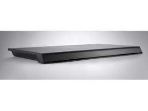 achat barre de son samsung hw h600 d 39 occasion cash express. Black Bedroom Furniture Sets. Home Design Ideas
