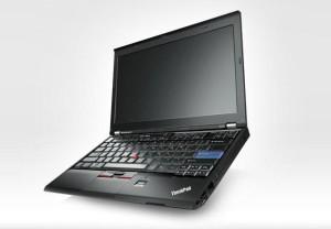 PC PORTABLE LENOVO X230I