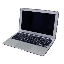 achat macbook air 11 apple a1370 d 39 occasion cash express. Black Bedroom Furniture Sets. Home Design Ideas
