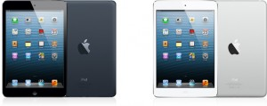 TABLETTE APPLE IPAD MINI 2 16GO WIFI
