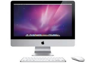 achat apple imac 21 5 dd 1 to i5 2 7 ghz ram 8 go d 39 occasion cash express. Black Bedroom Furniture Sets. Home Design Ideas