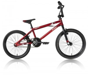 achat bmx btwin x up d 39 occasion cash express. Black Bedroom Furniture Sets. Home Design Ideas