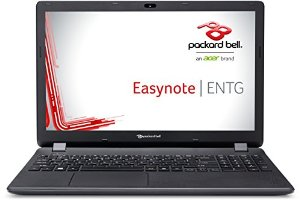 Achat PORTABLE PACKARD BELL EASYNOTE ENTG71BM d'occasion ...