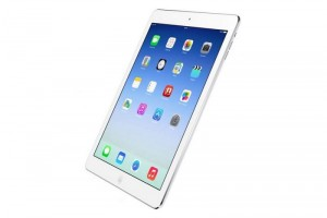 TABLETTE APPLE IPAD AIR 2 64GO WIFI + CELLULAR 4G