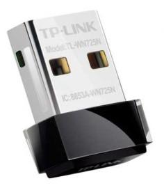 USB WIFI 150MBPS TPLINK RESTPLWN725N