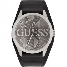 MONTRE GUESS W0481G1