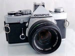 achat appareil photo argentique olympus m u 1 limited d 39 occasion cash express. Black Bedroom Furniture Sets. Home Design Ideas