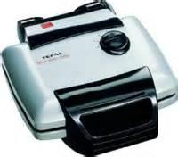 achat machine a gauffre tefal multi snack grill d 39 occasion cash express. Black Bedroom Furniture Sets. Home Design Ideas