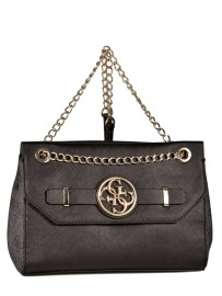 36bcc55750 Achat GUESS GUESS SAC A MAIN d'occasion - Cash express