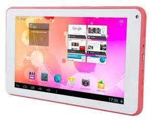 achat tablette 7 we tab700dg d 39 occasion cash express. Black Bedroom Furniture Sets. Home Design Ideas