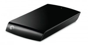 achat disque dur 3 5 externe seagate 500go usb d 39 occasion. Black Bedroom Furniture Sets. Home Design Ideas