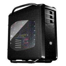 achat unite centrale cooler master pc gamer d 39 occasion cash express. Black Bedroom Furniture Sets. Home Design Ideas