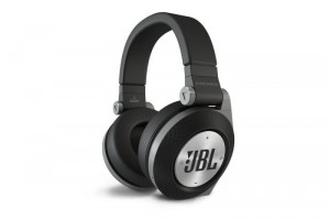 CASQUE BLUETOOTH JBL SYNCHROS E50BT
