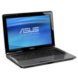 achat pc portable asus f70id d 39 occasion cash express. Black Bedroom Furniture Sets. Home Design Ideas