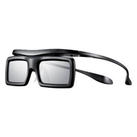 achat lunettes 3d samsung ssg 3050gb d 39 occasion cash express. Black Bedroom Furniture Sets. Home Design Ideas
